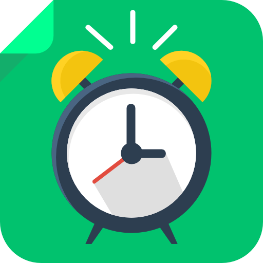 Scheduling operations via AlarmManager in Android | en proft me