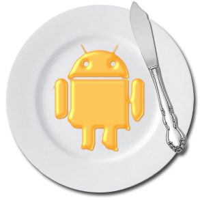 android_butterknife.png