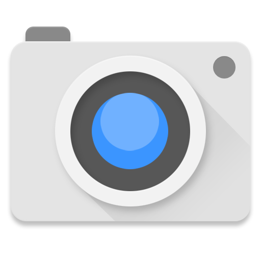 Android Camera1 API guide | en proft me