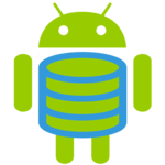 Saving data using Room in Android