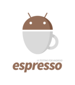 android_espresso.png