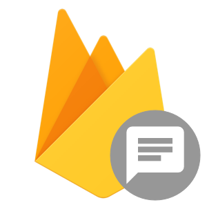 Firebase for Android: Notifications (Firebase Cloud Messaging)