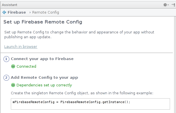 android_firebase_remote_config_setup2.png
