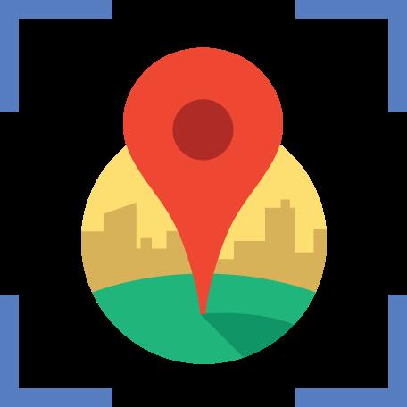 Android Google Places API tutorial | en proft me