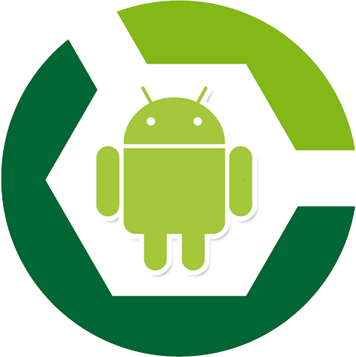 How to configure Android app via Gradle