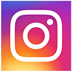 Просмотр своих и чужих фотографий в Instagram под Android
