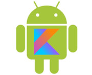 Getting started with Kotlin in Android