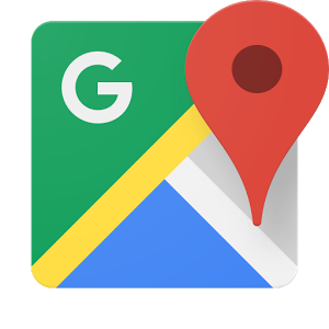 Getting started with Google Maps for Android