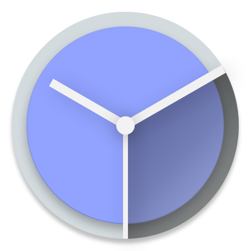 How to synchronize the clock via NTP in Android