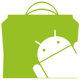 How to add in-app purchase to your Android application