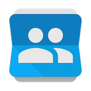 How to read phone contact book in Android