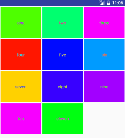 android_recyclerview_grid.png