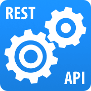 How to get remote resource with Retrofit in Android | en proft me
