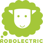 android_robolectric.png