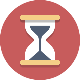 How to create Countdown Timer on Android