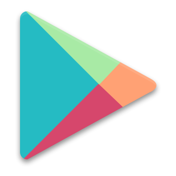 How to open the Google Play Store from Android application