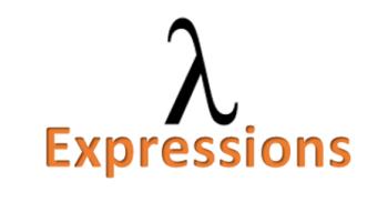 java_lambda_expression.png