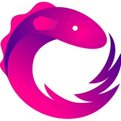rxjava_logo.png