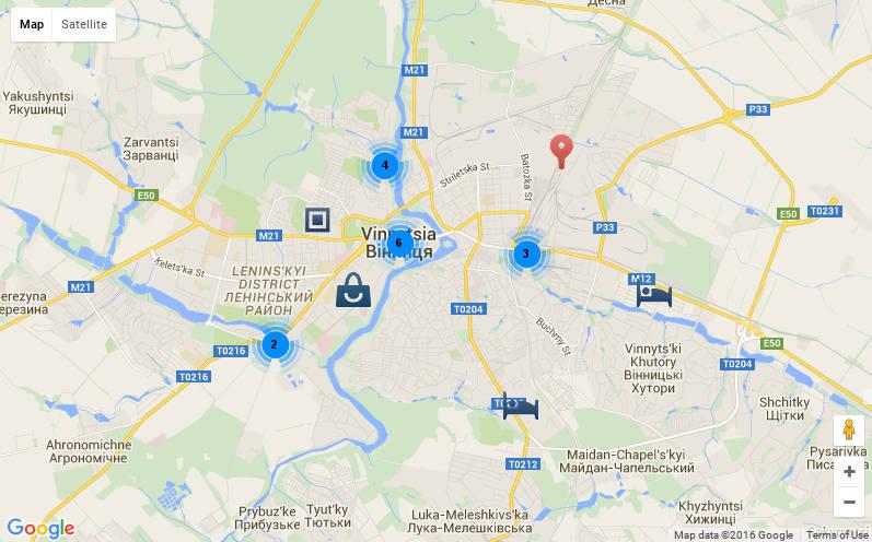 meteorjs_map.jpg