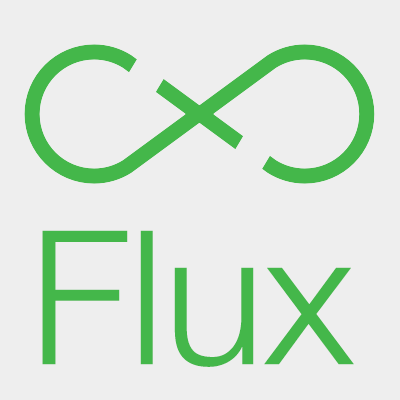 react_flux.png
