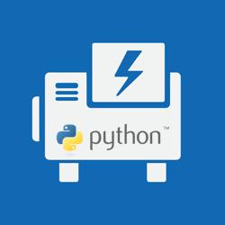 python_generators.png