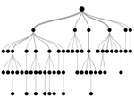 decision_tree_r.png