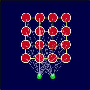 som_structure.jpg